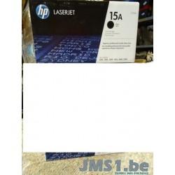 cartouches HP LaserJet 15 A