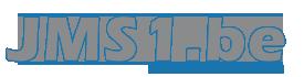 RueDuSite - Création site E-commerce dropshipping